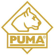 Puma Knifemakers