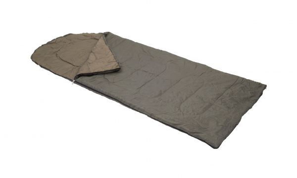 "Pelzer Sleeping Bag ""Comfort"""