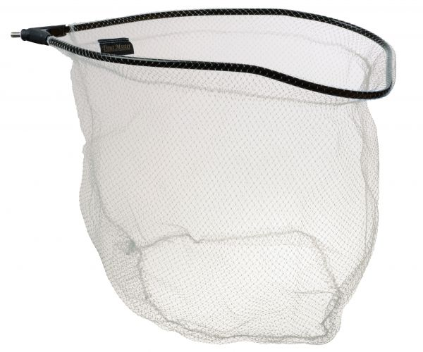 Spro Trout Master Ghost Net