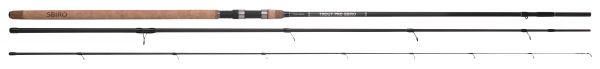Spro Trout Master Trout Pro Sbiro