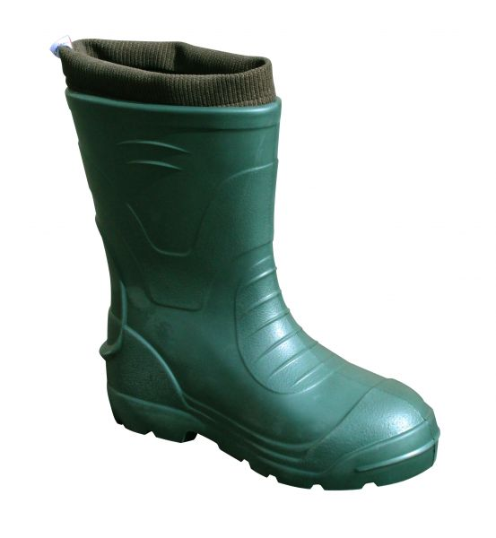 """FTM Thermostiefel """"Angler"""""""