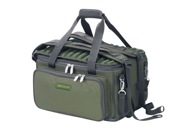 Pelzer Executive Back Pack Carry All