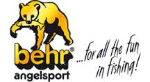 Behr Fishing GmbH