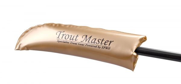 Spro Trout Master Tele Tip Protector