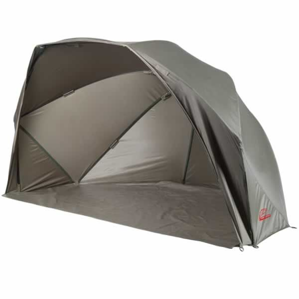 Behr Red Carp Brolly Shelter