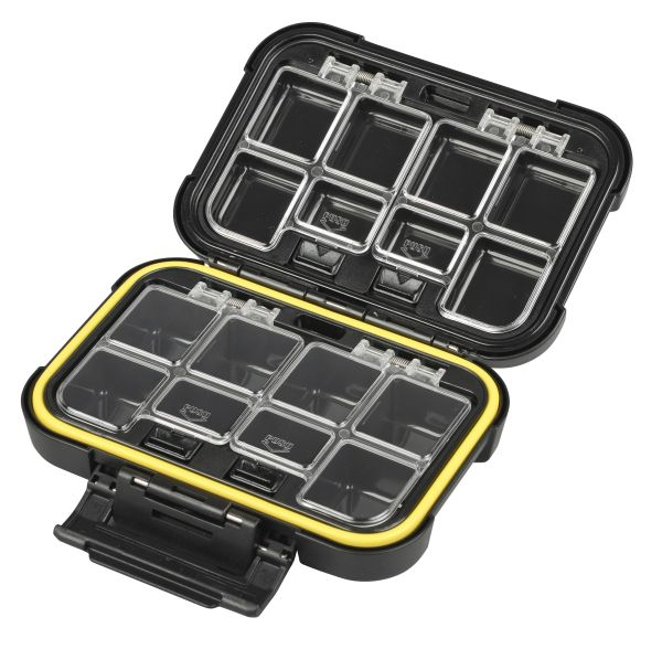 Spro Parts Stocker M Tacklebox
