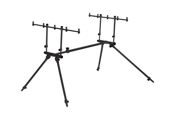 Pelzer Executive Phaser Rod Pod 3+5