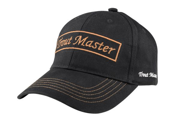 Spro Trout Master Caps
