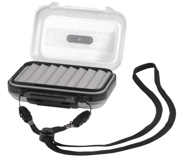 Spro Trout Master Incy Spoon Box