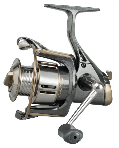 Spro Trout Master Tactical Trout
