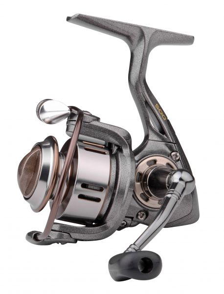 Spro Trout Master Tactical Trout Incy