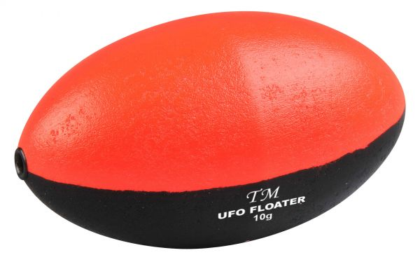 Spro Trout Master Ufo Float